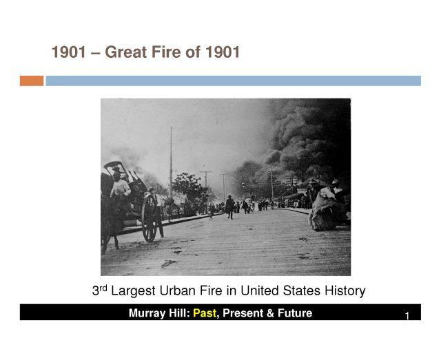 Murray Hill - Past Present Future Presentation_Page_02