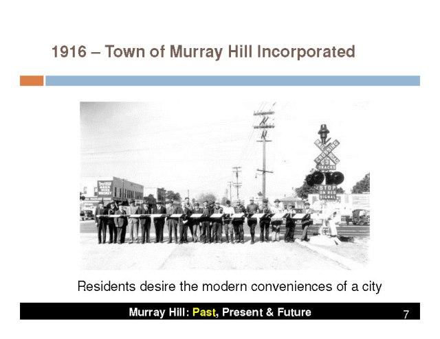Murray Hill - Past Present Future Presentation_Page_08