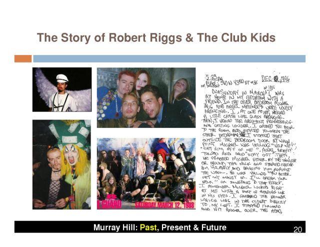Murray Hill - Past Present Future Presentation_Page_21