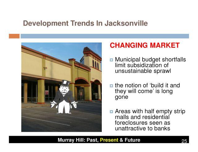 Murray Hill - Past Present Future Presentation_Page_26