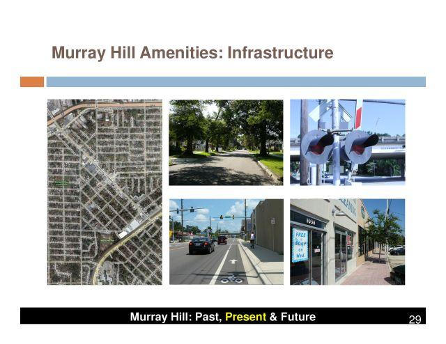 Murray Hill - Past Present Future Presentation_Page_30