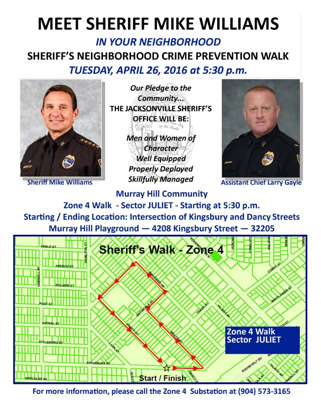 MurrayHill_SheriffsWalk_Page_1 copy