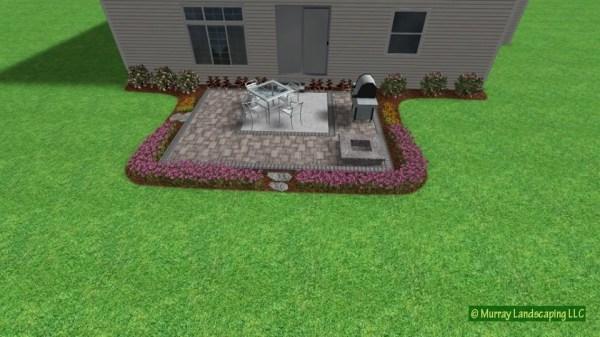 murray landscaping kalamazoo-portage-schoolcraft-oshtemo-texas