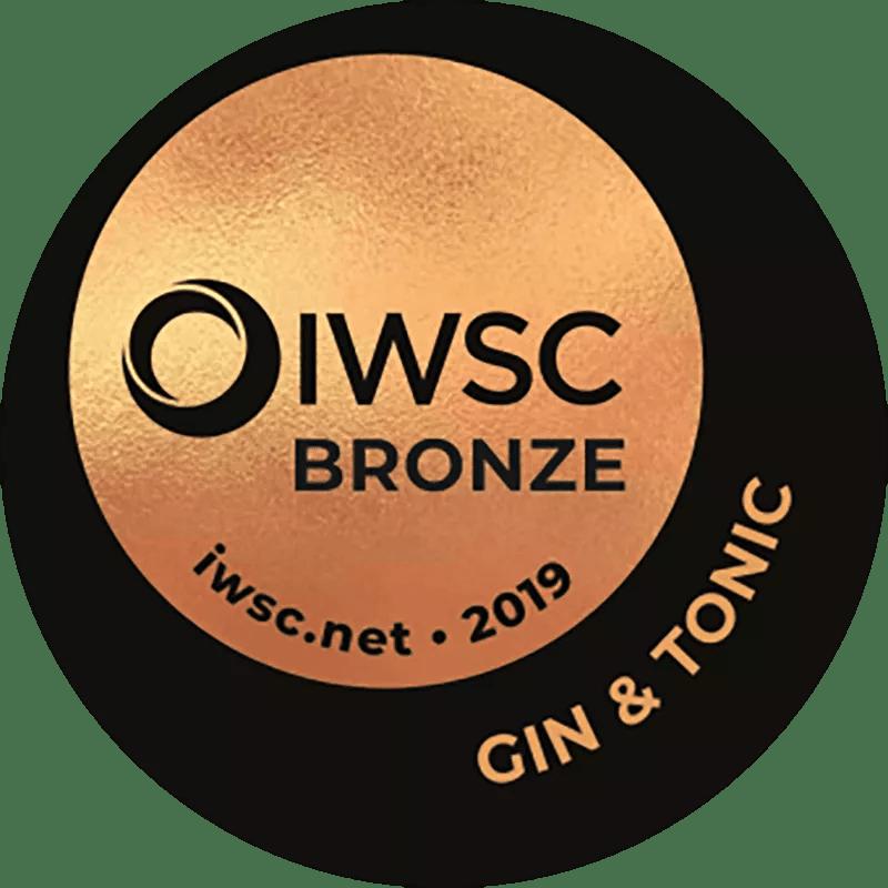 Gin aus der Region Köln - Bonn 5