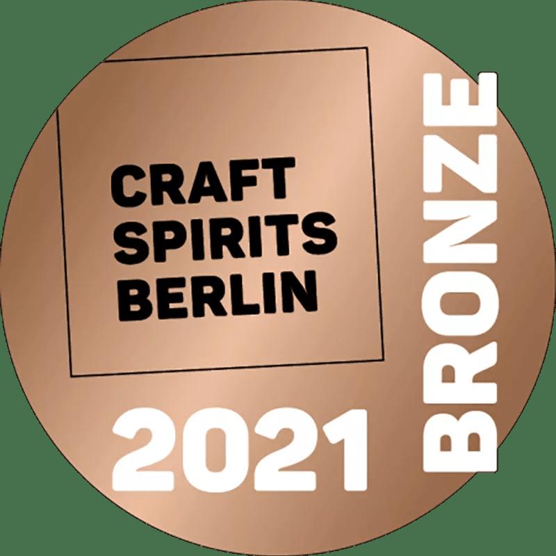 Gin aus der Region Köln - Bonn 1