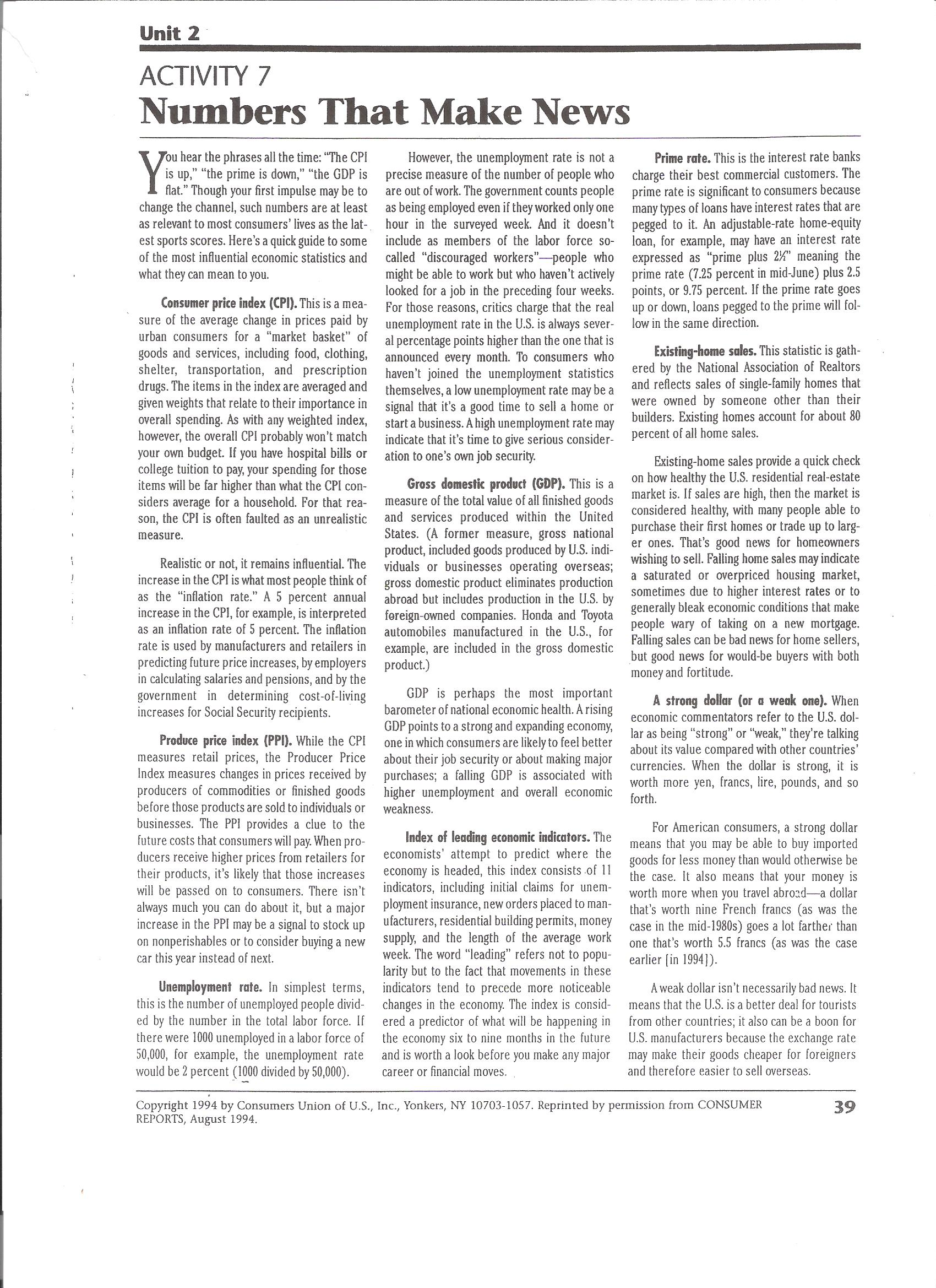 Martinelli Matthew Ap Microeconomics Handouts