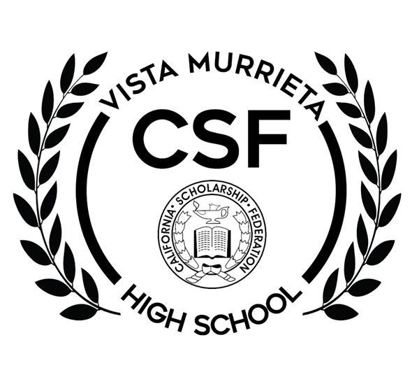 C.S.F. / CSF Meeting Dates