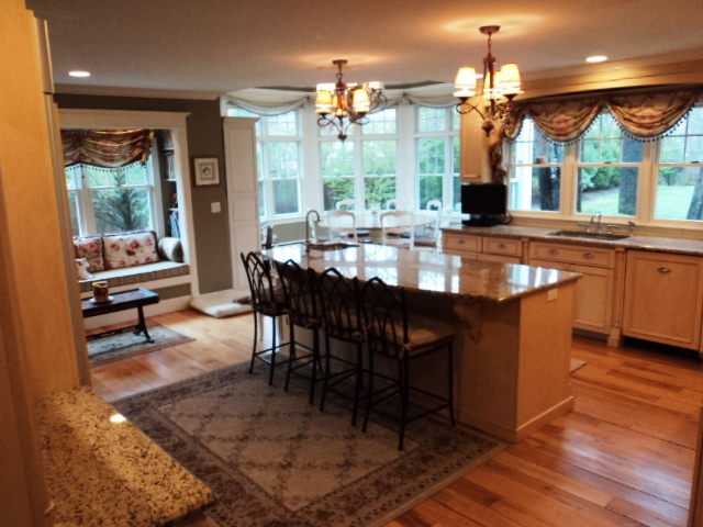 kitchen cabinets long island www cabinet design custom remodeling remodel