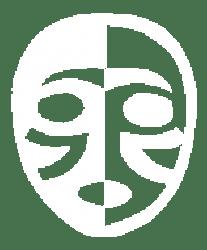Murwillumbah Theatre Company