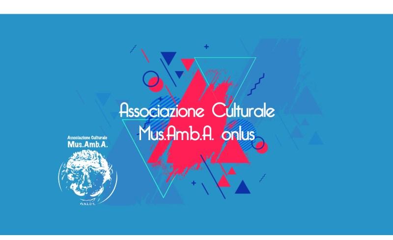 Logo Musamba Muro Lucano