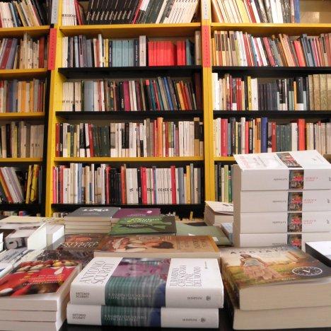 La Corse que nous voulons, un livre de Jean-Guy Talamoni
