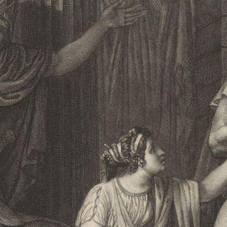 Cinéma, un texte de Pierre Lieutaud (traduit par Emile Pucci)