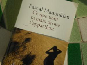 ce-que-tient-ta-main-droite-t-appartient-pascal-manoukian-22825434