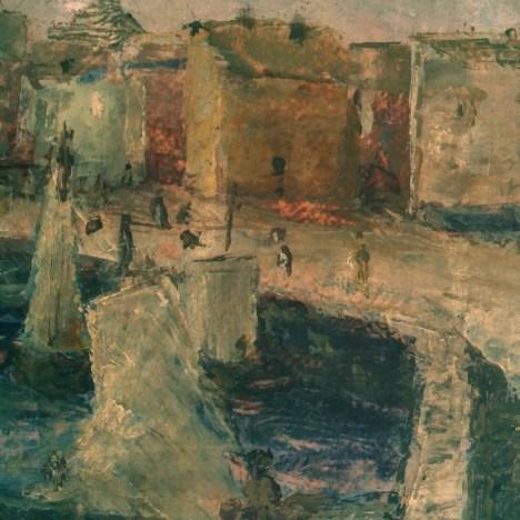 L'Art de perdre , Alice Zeniter , où il est question de l'Algérie aussi