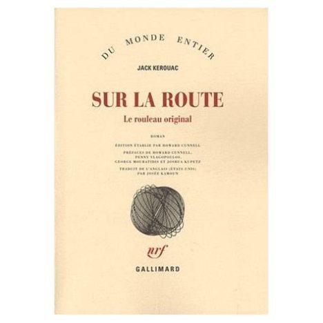 Rencontre avec l'écrivain Claude Arnaud