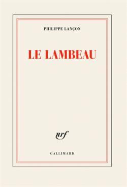 LA Corse mystérieuse Charles Antoni Editions L'Originel