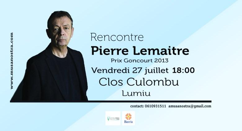 affiche Pierre Lemaitre2.jpg