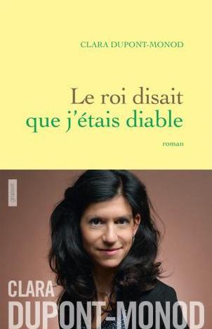«E raghjunate di Castagniccia»       Salon du livre et du patrimoine de Corse