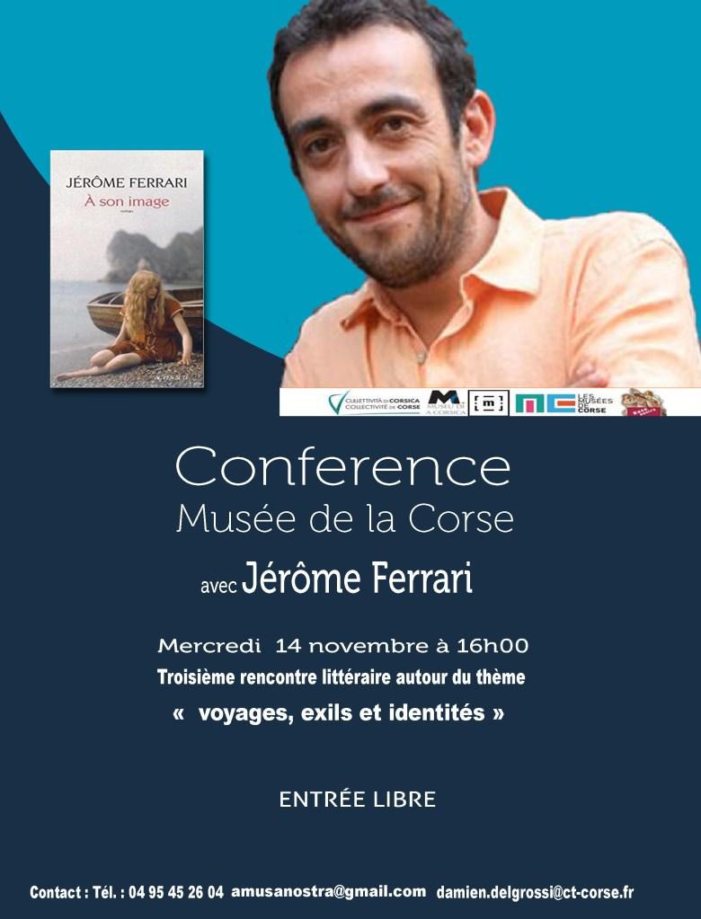 Jerome-Ferrari.jpg