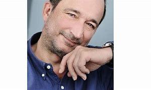 L'ULTIMI , Jean-Pierre Santini, A fior di carta