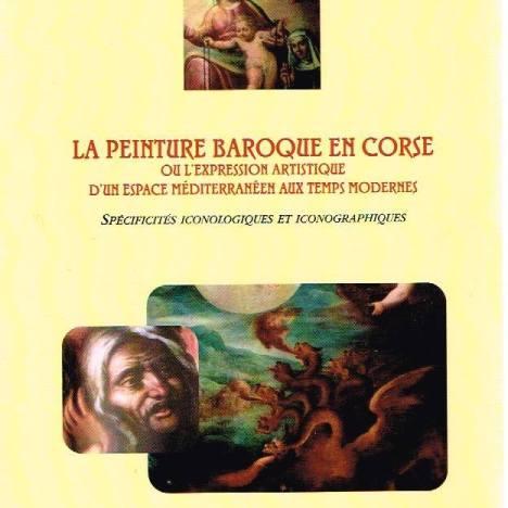 Corses de la diaspora , ed.Scudo  2018. Questions à JP Castellani