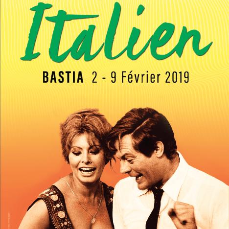 conférence de Jean-Guy Talamoni – Auditorium du Musée de Bastia