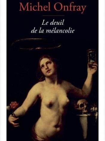 In  Brunete , poème de Guidu Meria
