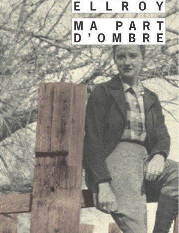 Lettres à Nelson Algren Simone de Beauvoir             Un amour transatlantique 1947-1964