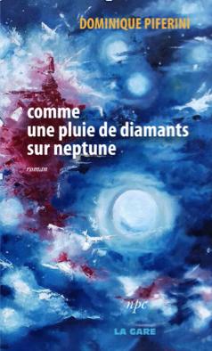 Caiorni, de Dantea, éditions Albiana 2018