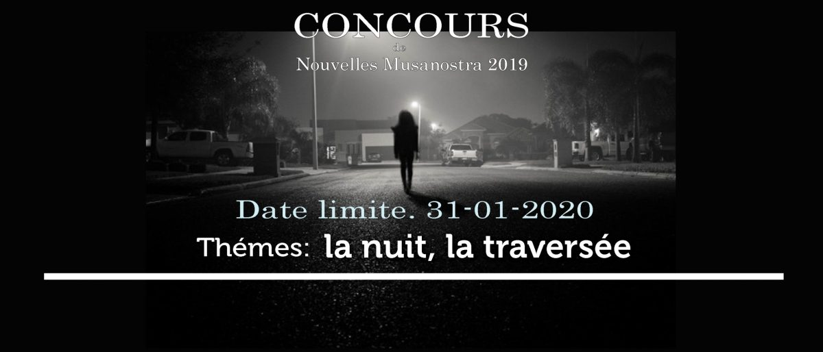 Permalien vers:Concours 2019