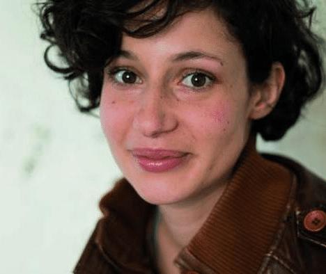 La dernière chronique de Marie-France Bereni-Canazzi
