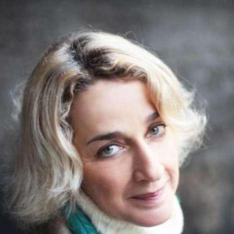 Carole Zalberg nous lit un extrait du Grand Cahier d'Agota Kristof