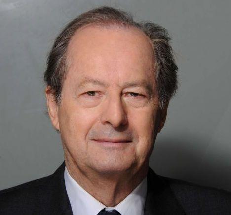 Julien Battesti, réécrire Bartleby