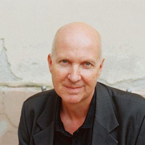 Les auteurs du Decameron recevront le Prix Musanostra à Montegrosso