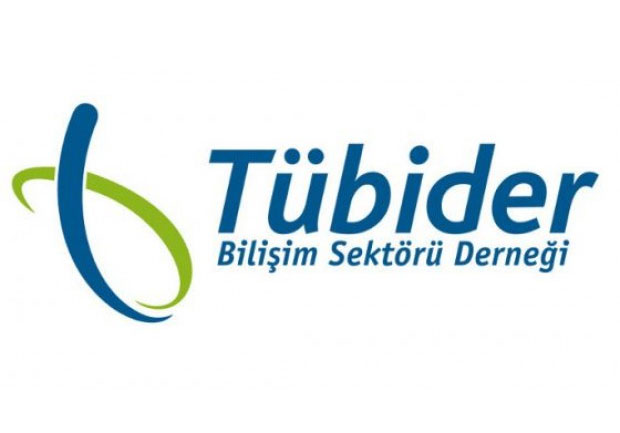 Tübider_logo