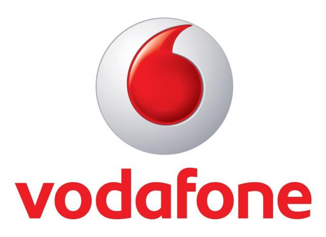 vodafone_beyaz_logo