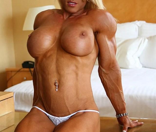 Girl Getting Fucked Animated Gif  C2 B7 Natural Nude Women Bodybuilders