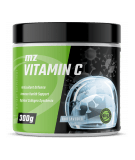 MZ-STORE Vitamin C 300g