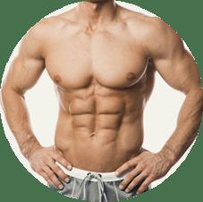 Train like chris hemsworth main goal: Chris Hemsworth S God Like Thor Workout Muscle Fitness