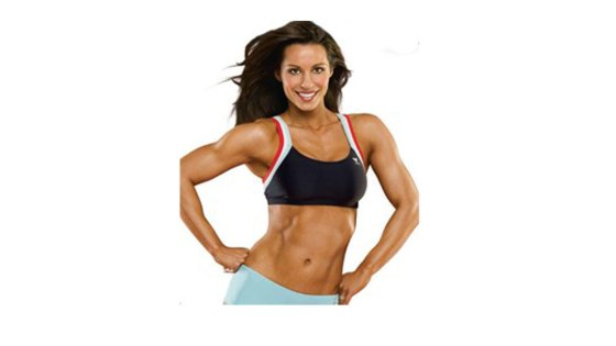 12-Week diet   Muscle & Fitness