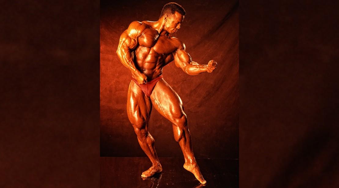 Shawn Ray 2
