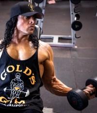 Darius Dar-Khan-Gold'sGym3