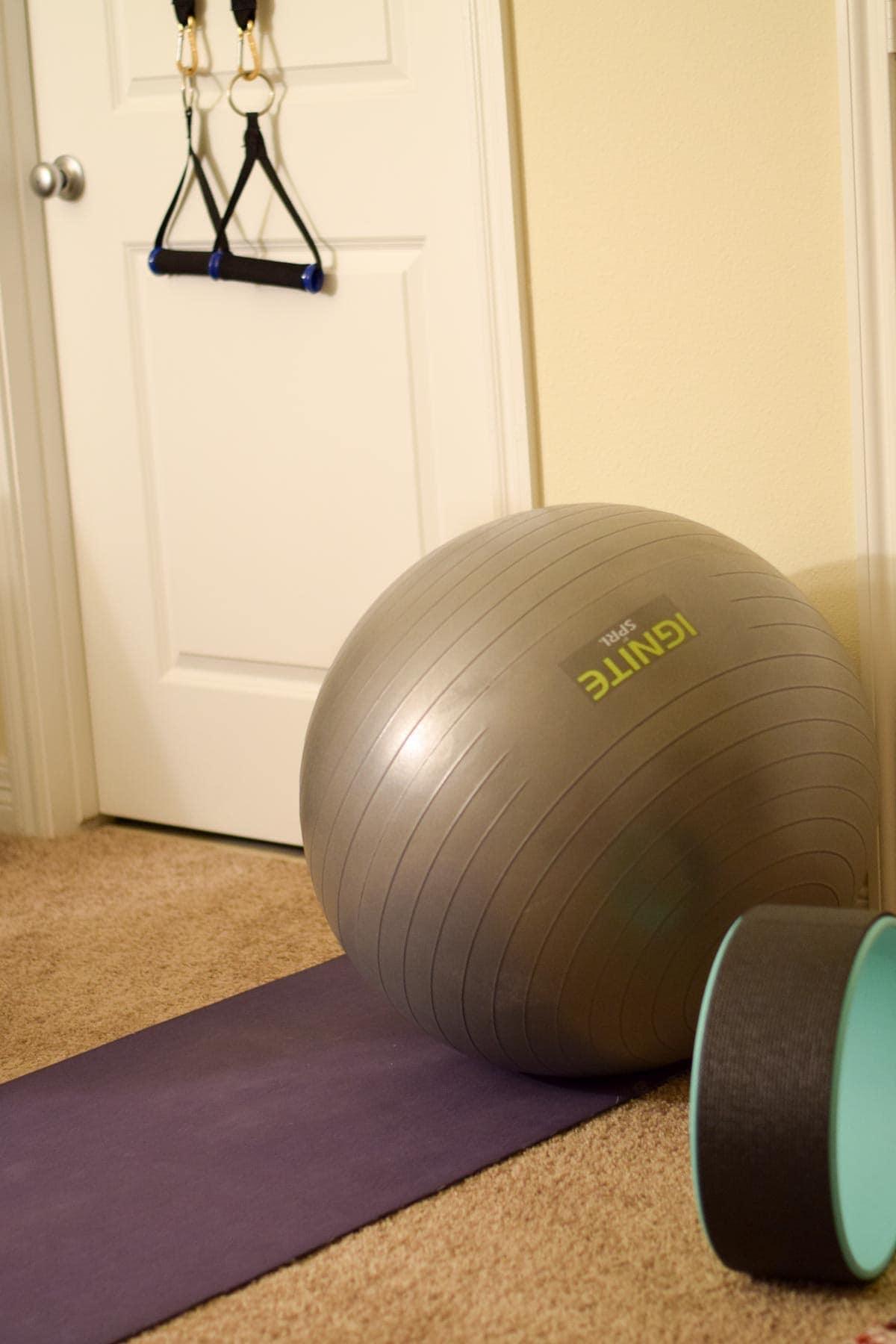 Choosing The Best Workout Plan