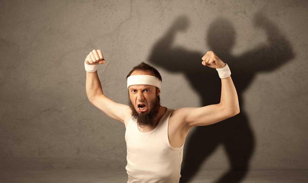 10 Muscle Building Tips For Skinny Guys Muscle Youth