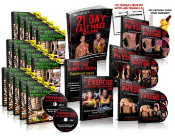 21daypackage