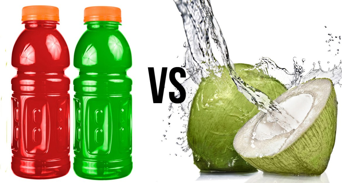 Coconut Water vs. Sports Drinks  Which is Better  a5cad7da2