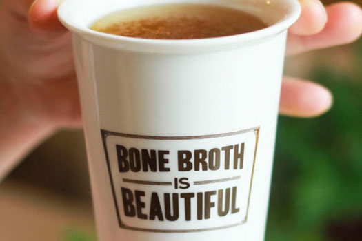 cup-of-bone-broth