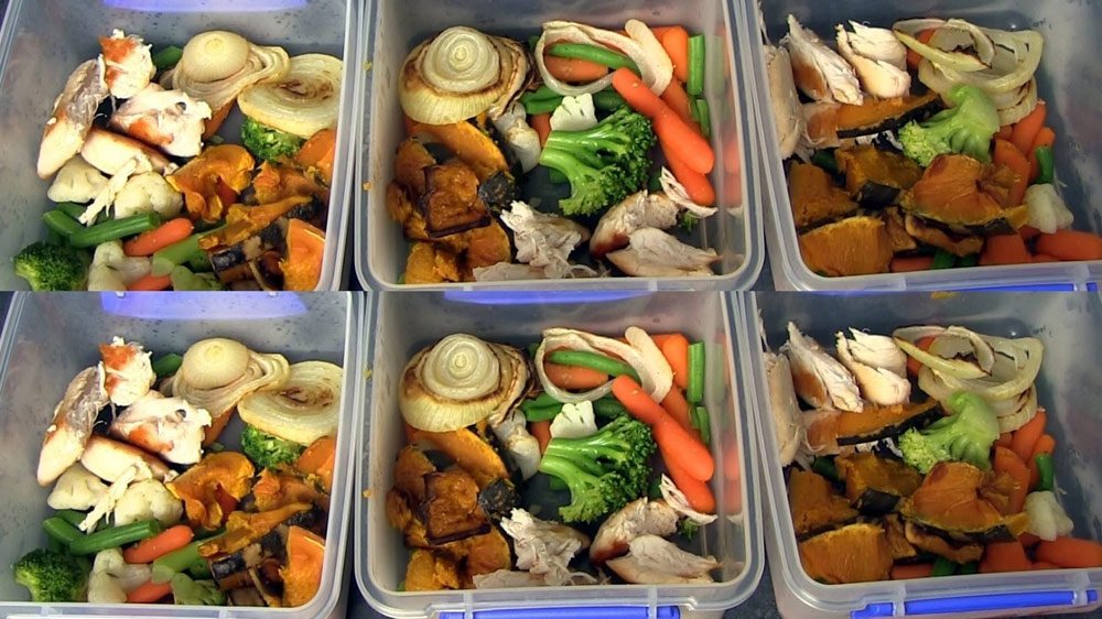 sample-meal-plan