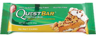 peanut-butter-supreme