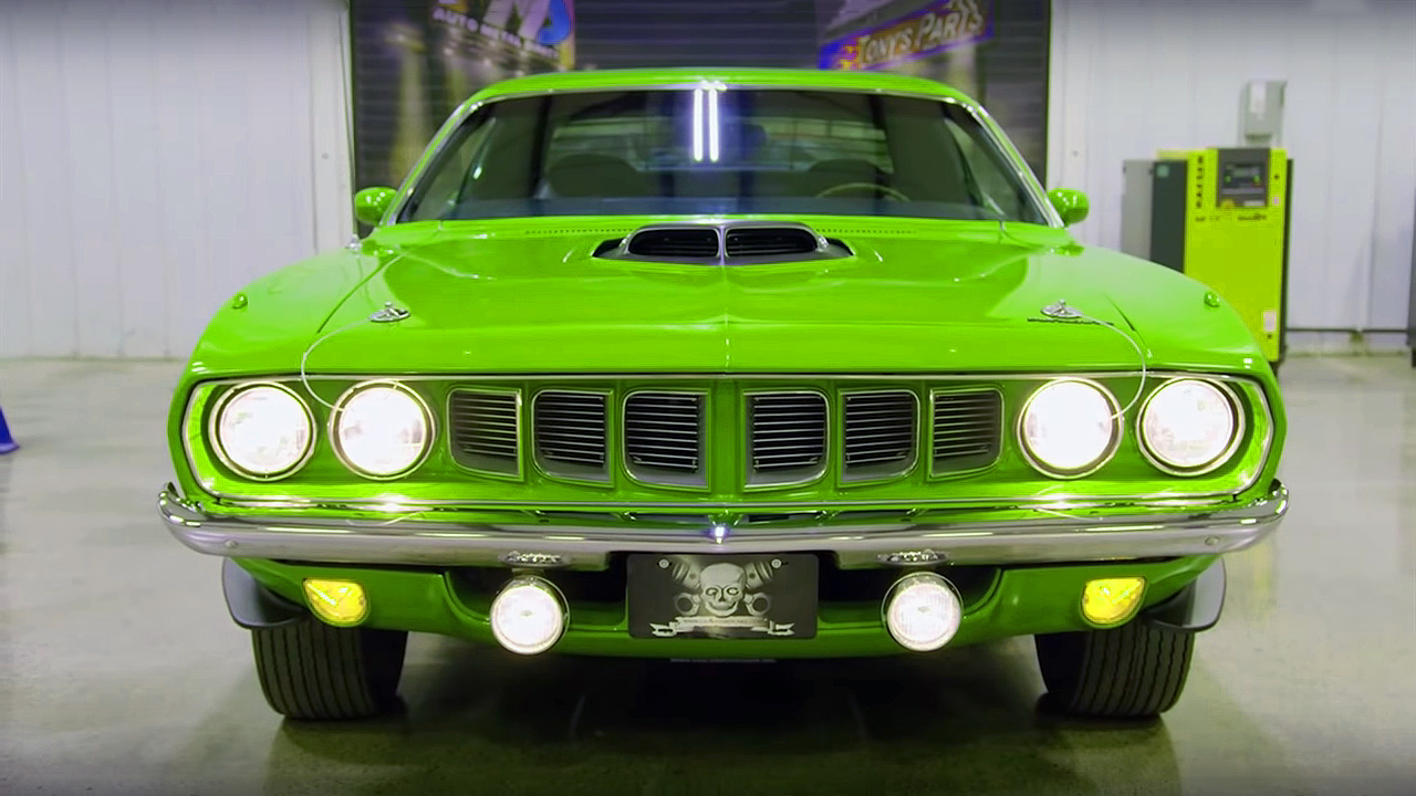 hight resolution of 1971 plymouth wiring harnes engine